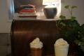 kawiarnia 62