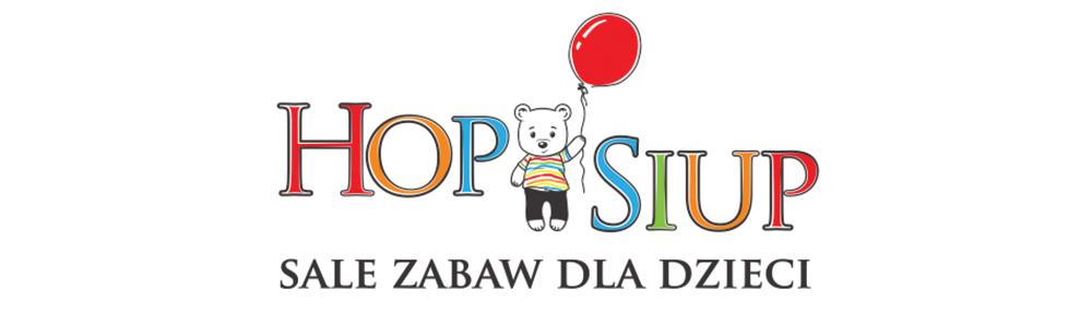 Hop-Siup